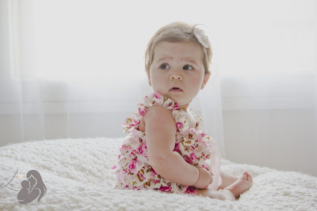 photographe bébé, enfant, bambin, 92, hauts-de-seine, nanterre, rueil-malmaison, suresnes, puteaux