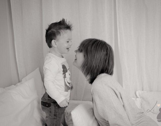 photographe bébé, naissance, grossesse, famille, 92, hauts-de-seine, nanterre, rueil-malmaison, suresnes, puteaux